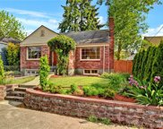 1705 N 82nd St, Seattle image