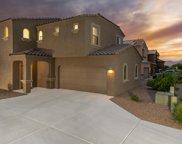 6547 E Brushback, Tucson image