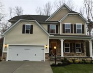 6451 Twin Falls Court, Chesterfield image