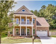 16341 Autumn Cove, Huntersville image