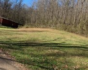 148 Pumpkin Hollow Road, Madisonville image