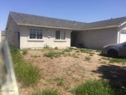 2025 Pericles Place, Oxnard image