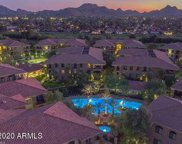 11640 N Tatum Boulevard Unit #1029, Phoenix image