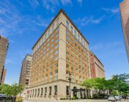 1300 North State Parkway Unit 501, Chicago image