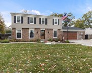 121 39Th Street, Downers Grove image