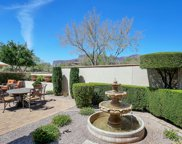 2769 S Lookout Ridge, Gold Canyon image