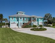 4573 Colleen Street, Port Charlotte image