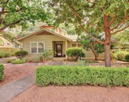 2604 48th St, Austin image