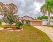 6106 55th Avenue Circle E, Bradenton image