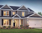 800 Abacos Court, Greer image