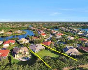 2658 Windwood PL, Cape Coral image