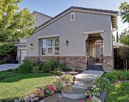 943 Station House Lane, Rocklin image