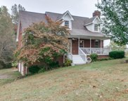 3038 Meadow Ct, Springfield image