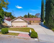 25 Washburn Street, Simi Valley image
