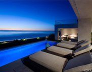 31 Strand Beach Dr, Dana Point image