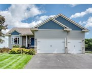 22509 Zion Parkway NW, Oak Grove image