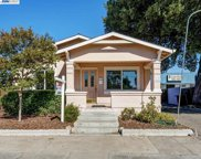 1562 2Nd St, Livermore image
