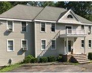 15 Scribner Rd, Tyngsborough, Massachusetts image