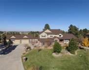 11915 Bell Cross Way, Parker image