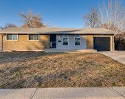 1185 West 97th Avenue, Northglenn image