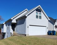 10803 Hollyview Ct, Louisville image