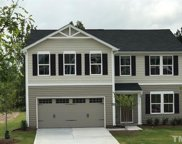 1207 Bent Willow Drive, Durham image