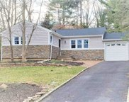 15 Renville  Ct, Mill Neck image