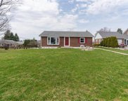 24 North Sycamore, Macungie image