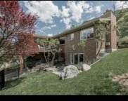 8535 S Top Of The World Cir E, Cottonwood Heights image