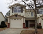 552 Wingspan Way, Crestview image