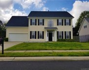 2009  Cadberry Court, Indian Trail image