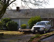 4100 NW FIR  ST, Vancouver image