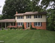 17500 MC DADE COURT, Rockville image