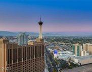 2700 Las Vegas Boulevard Unit 3905, Las Vegas image