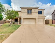 11734 N 152nd Drive, Surprise image
