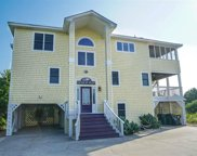 903 Windward Way, Corolla image