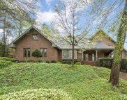 7720 Harps Mill Road, Raleigh image