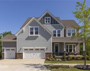 11505 Whimbrel  Court, Charlotte image