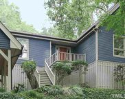 601 Sugarberry Road, Chapel Hill image