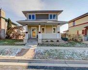 6813 Phil Lewis Way, Middleton image