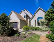 11435 40th Avenue, Allendale image