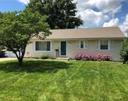 822 Rowell Avenue, Excelsior Springs image