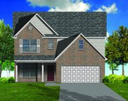 8815 Talon Ridge, Louisville image