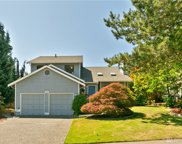 23608 Meridian Place W, Bothell image