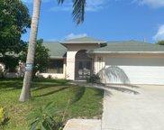 3549 SW Vincennes Street, Port Saint Lucie image