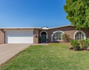 2246 W Larkspur Drive, Phoenix image