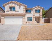 3116 W Zachary Drive, Phoenix image