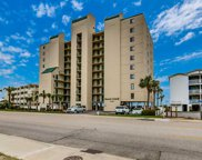 4001 S Ocean Blvd #4A Unit 4A, North Myrtle Beach image