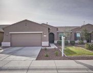 41693 W Summer Wind Way, Maricopa image
