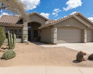 29445 N 50th Street, Cave Creek image